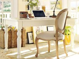 elegant home office. Large Size Of Office:elegant Home Office Furniture Collections Decorate Ideas Lovely To Elegant