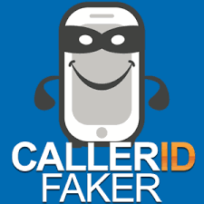 - A Id Caller Faker Call Fake