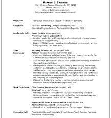 Leadership Skills Resume Beauteous BistRun Leadership Skills For Resumes Physic Minimalistics Co Resume