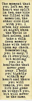 Best 25 Goodbye Love Quotes Ideas On Pinterest Goodbye To Love