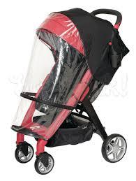 <b>Дождевик</b> для коляски <b>LARKTALE CHIT</b> CHAT. Купить в интернет ...