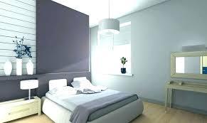dark wall bedroom dark grey bedroom walls dark grey accent wall in bedroom grey accent wall bedroom comfy gray dark grey wall bedroom ideas