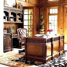 office area rugs rug for home inspiring beautiful mens