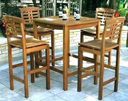 unique pub style table trend round pub style table and chairs small pub table set kitchen table pub table and chairs set target outdoor pub table sets
