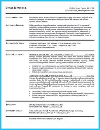 Sample Bartender Resume Skills Examples Free How To Write A