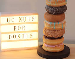 Cookie Display Stand Wedding Donut StandDonut Stand Donut Display Donut Party 63