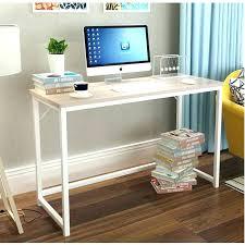 small desktop computer desk ergonomic small desktop computer desk picture table in low for mac small desktop computer desk