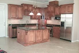 9 by 7 kitchen design. 15 x 9 kitchen layouts small destroybmx by 7 design o
