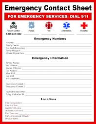 Telephone Number Template Hostingpremium Co