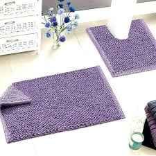 purple bath rugs eggplant rug eggplant bath rugs nice purple bathroom rug sets with ideas purple bath mats uk