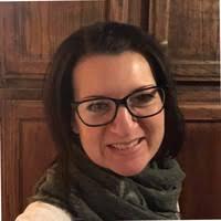 "20+ ""Terri Voss"" profiles   LinkedIn"