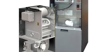 95 efficient furnace.  Furnace Thermo Pride Introduces 95 Percent Efficient Oil Furnace Inside