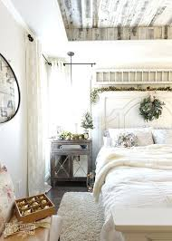French Country Cottage Bedroom Decorating Ideas Best French Country  Bedrooms Ideas On French Country Bedding Country . French Country Cottage  Bedroom ...