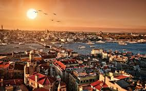 turkey country culture.  Turkey A Voice From Inside The Dazzling Diversity Of Istanbul Turkey In Country Culture E