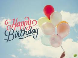 Happy birthday jijaji message ~ Happy birthday jijaji message ~ Best happy birthday images happy brithday