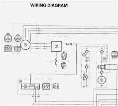 1997 yamaha kodiak atv wiring diagram wiring diagrams schematic 1997 yamaha kodiak atv wiring diagram wiring diagram library wiring diagram 95 chevy kodiak 1997 yamaha kodiak atv wiring diagram