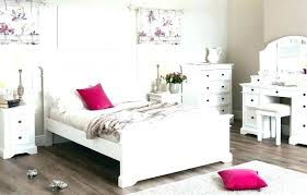 white bedroom set full – juniatian.net