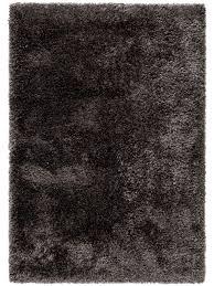Hochflor Teppich Anthrazit Preisvergleich Die Besten Angebote