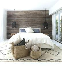 barn wood wall ideas plank accent amazing bathroom best on at reclaimed