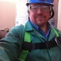thomas wesley welch - Engineer - C.H. Robinson | LinkedIn