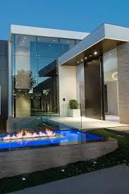 Best Luxury Modern Homes Ideas On Pinterest Modern