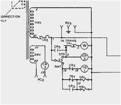 lincoln 225 arc welder wiring diagram awesome lincoln welder 225 arc lincoln 225 arc welder wiring diagram marvelous dc welding generator wiring diagram dc picture of lincoln