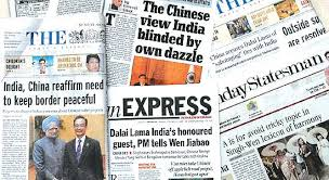 The Times of India cover          jpg