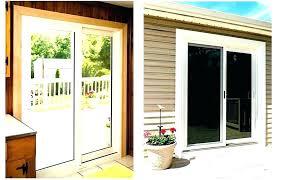 patio door designs 5 patio r ideas kitchen curtain ft french foot exterior rs fancy inspiration patio door designs