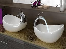 Unclogging A Bathroom Sink Image Titled Unclog A Slow Running Bathroom Sink Drain Step 26
