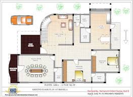 magnificent architectural design home plans 29 indian architecture house with minimalist and house elegant architectural design