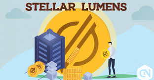 Stellar Price Lumens Crypto Wallet Setup Aarca Wire And Tube