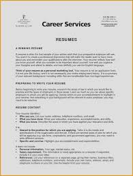 30 Best Resume Reference List Gallery