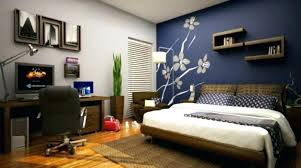 wall colors with black furniture bedroom wall color ideas bedroom wall colors ideas girl paint color beautiful wall color ideas for bedroom color ideas dark