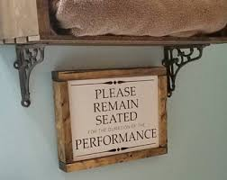 pictures for bathroom wall decor. bathroom signs, wall decor, restroom decor pictures for