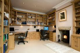 home offices fitted furniture. Home Offices Fitted Furniture A