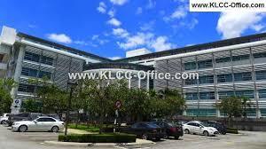 Office Quill 3 Bmw Cyberjaya Cy End 4 7 2019 4 08 Am