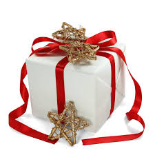 2017 Christmas Gift Ideas For Employees The Essential ListChristmas Gifts