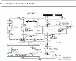 1988 ford f150 wiring diagram kanvamath org 94 ford f150 radio wiring diagram 94 ford f150 wiring diagram dogboifo