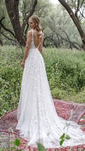 limor rosen 2017 wedding dresses birds of paradise bridal