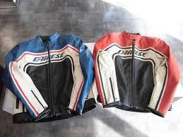 dainese tourage vintage pelle leather jacket cairoamani com