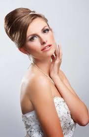 aylie bali makeup artist and airbrush makeup