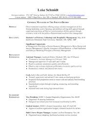 Chef Job Description Resume Chef Duties Resume Therpgmovie 11