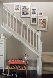 Best  Basement Staircase Ideas On Pinterest Open Basement - Unfinished basement stairs