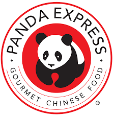 Panda Express | South County Center