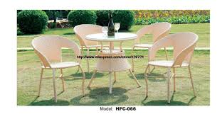 Small Outdoor Table Set Online Get Cheap Outdoor Table Set Aliexpresscom Alibaba Group