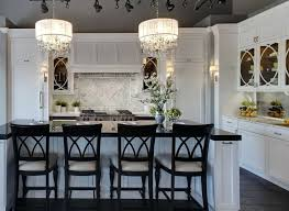 black drum shade crystal chandelier eimatco for contemporary house black drum chandelier with crystals remodel