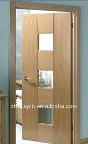 office doors interior. Glass Office Doors Interior R