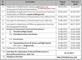 tndte diploma time table oct pdf இங்கே பார்  tndte diploma time table oct 2017