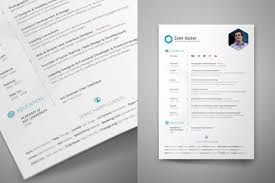 Free Resume Template Indesign Free Indesign Resume Template Dealjumbo Discounted Design Resume 9