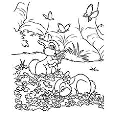 Small Picture Top 10 Free Printable Rabbit Coloring Pages Online